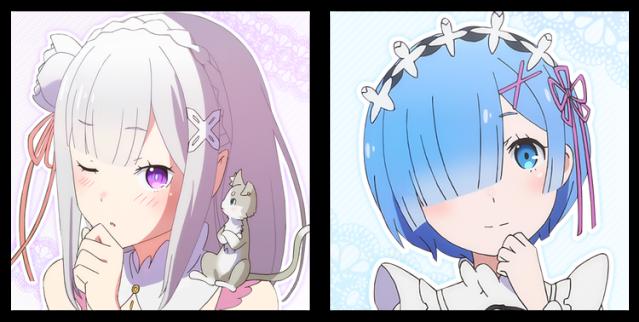 rezero_alarm