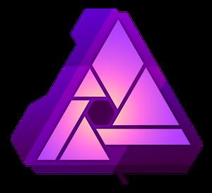 affinity_photo_logo