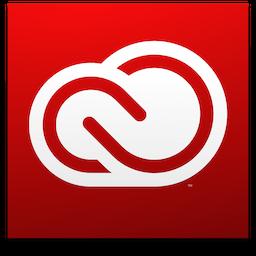 creativecloud_logo