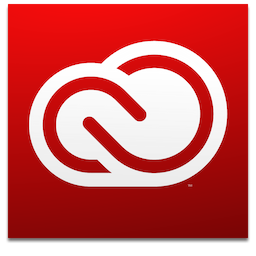 creativecloud_logo