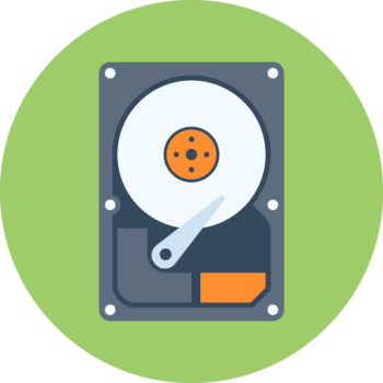 hdd_icon.png
