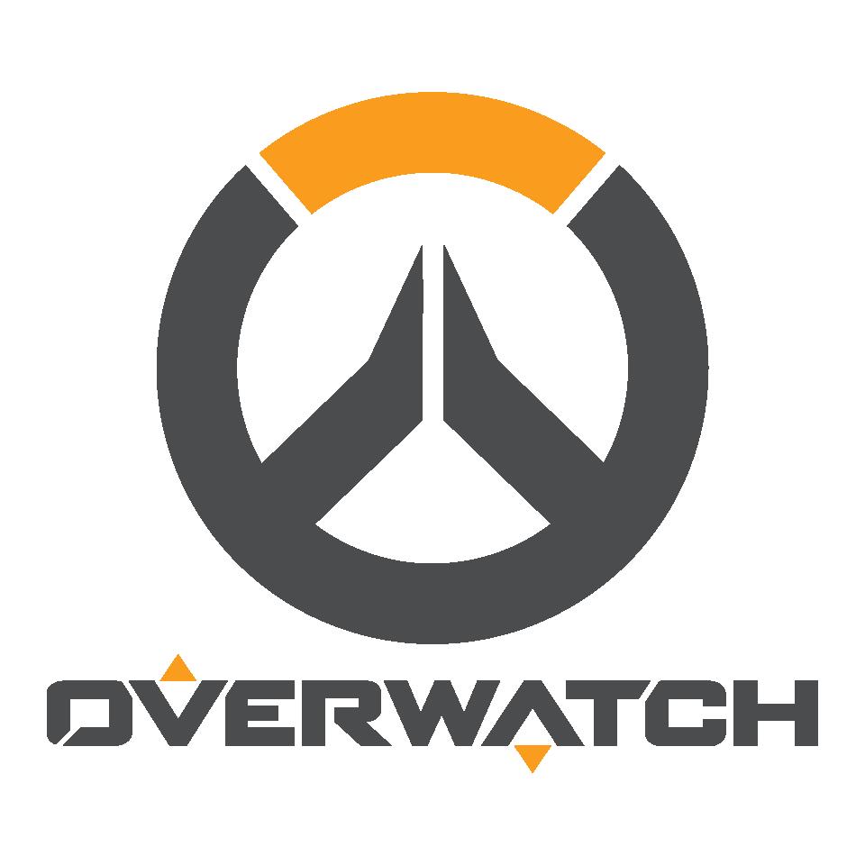 overwatch_logo.png