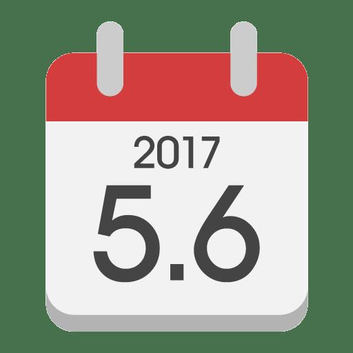20170506_icon
